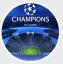 Champions de Loures