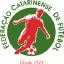 Brazil. Campeonato Catarinense U17