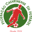 Brazil. Campeonato Catarinense. Serie C