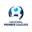Чемпионат Австралии. Премьер-лига Виктории 2 до 20 лет