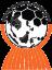 Чемпионат АФФ до 15 лет
