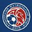 Championnat de Russie. KFS