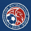 Russian Championship. KFS