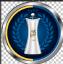 Campionato svedese