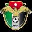 Иордания. Молодежная лига