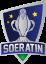 Soeratin Cup U17