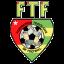 Чемпионат Того. Женщины