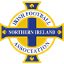 Northern Ireland. Reserve League U20