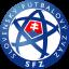 Чемпионат Словакии. Третья лига