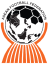 Чемпионат Юго-Восточной Азии до 18 лет
