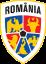Romania. Liga 4