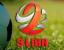Poland. Liga 3. Women