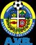 Arubaanse Voetbal Bond. Women
