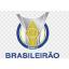 Brezilya Şampiyonası. Serie A2. Bayanlar