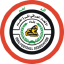 Iraq. SuperLeague