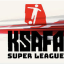 Jamaica. KSAFA Super League