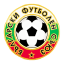 Болгария. Youth U19 Older Group
