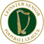 Irlande. Leinster Junior Cup