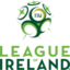 Ireland. Waterford. Premier League