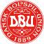 Чемпионат Дании. 3-й дивизион