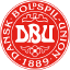 Denmark. Championship. 3rd Division