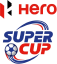 Indian Super Cup