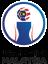 Malaysia. KLFA Super Liga