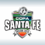 Copa Santa Fe,  Group Stage, Women