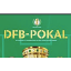 Dfb-Pokal Junioren