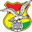 Bolivia. Division 2