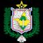 Amapaense U20