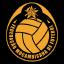 Championnat du Mozambique