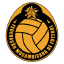 Mozambique Championship