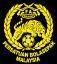 Campeonato da Malásia. Bolasepak