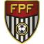 Brazil. Campeonato Paulista A2 U23