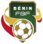 Benin. Premier League