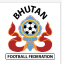 Bhutan. Thimphu Cup