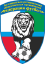 Belgorod Oblast Championship