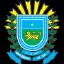 Sul-Mato-Grossense