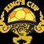 Malaysia. Kings Gold Cup