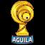 Super Liga Aguila Cup
