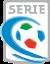 Serie C, Grupo B