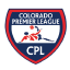 Colorado Premier League 2019 Spring