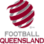 Australia. Queensland. Gold Coast Metro League 2