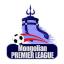 Монголия. Премьер Лига