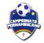 Brasil. Campeonato Pernambucano Sub-20