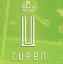 NM Cup. U19