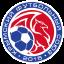 Russia. Crimea Championship CFU