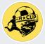Akdeniz Kupası