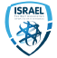 Israel. Liga Gimel. South